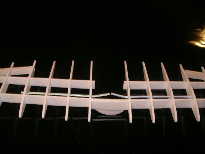 spanten-flugmodellbau.jpg