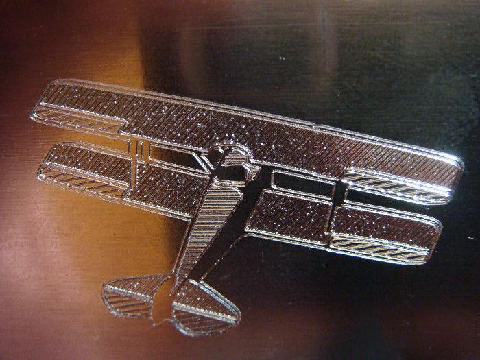 diamantgravur-flugzeug.jpg