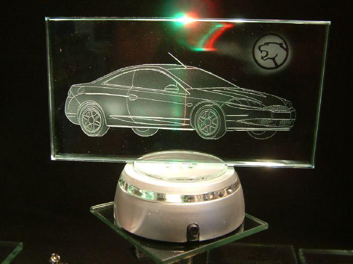 glas-gravieren-auto.jpg