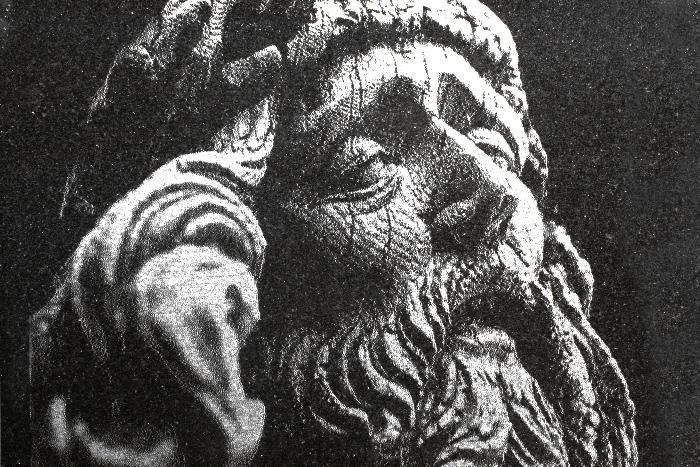 fotogravuren-stein-jesus.jpg