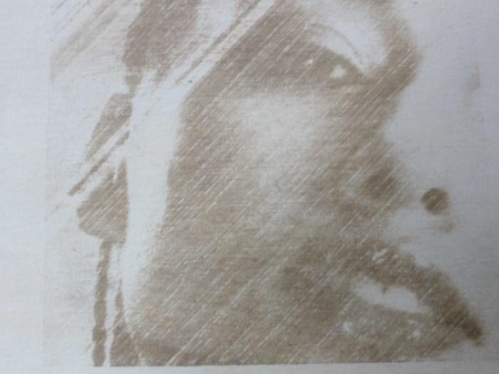 Lasergravur-kork.jpg