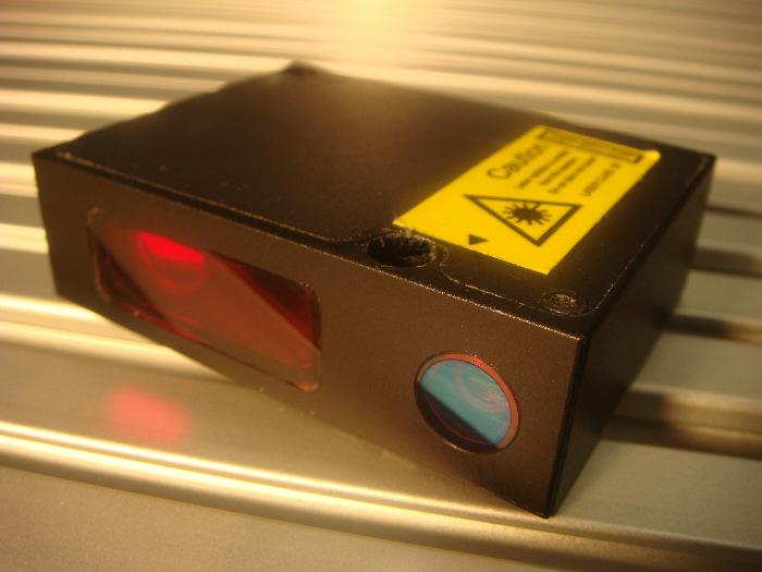 cnc-laserscanner.jpg