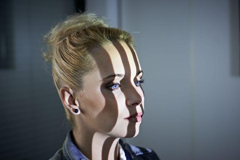3d-scannen-streifenlicht-auf-gesicht-model-modell.jpg