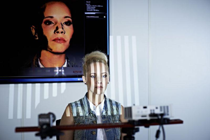 3d-scannen-textur-erfassung-scanner-david.jpg