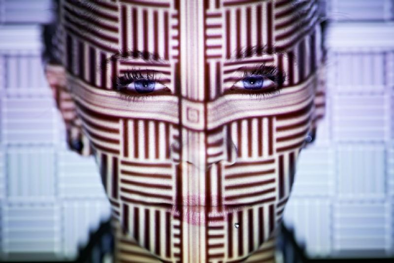 3d-scannen-texturen-streifenlicht-scanner.jpg
