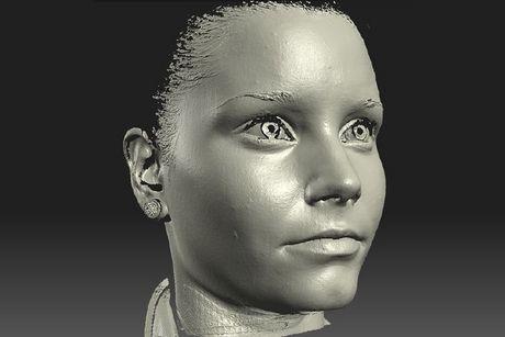 model-3d-scan-mit-ohrring-gescannt.jpg