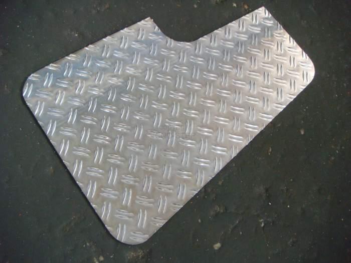 plasmaschneiden-aluminium-riffelblech.jpg