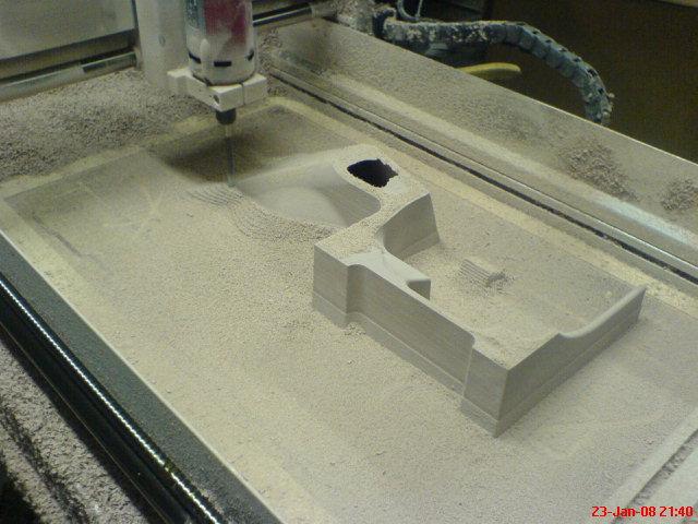 herstellung-sandformverfahren.jpg