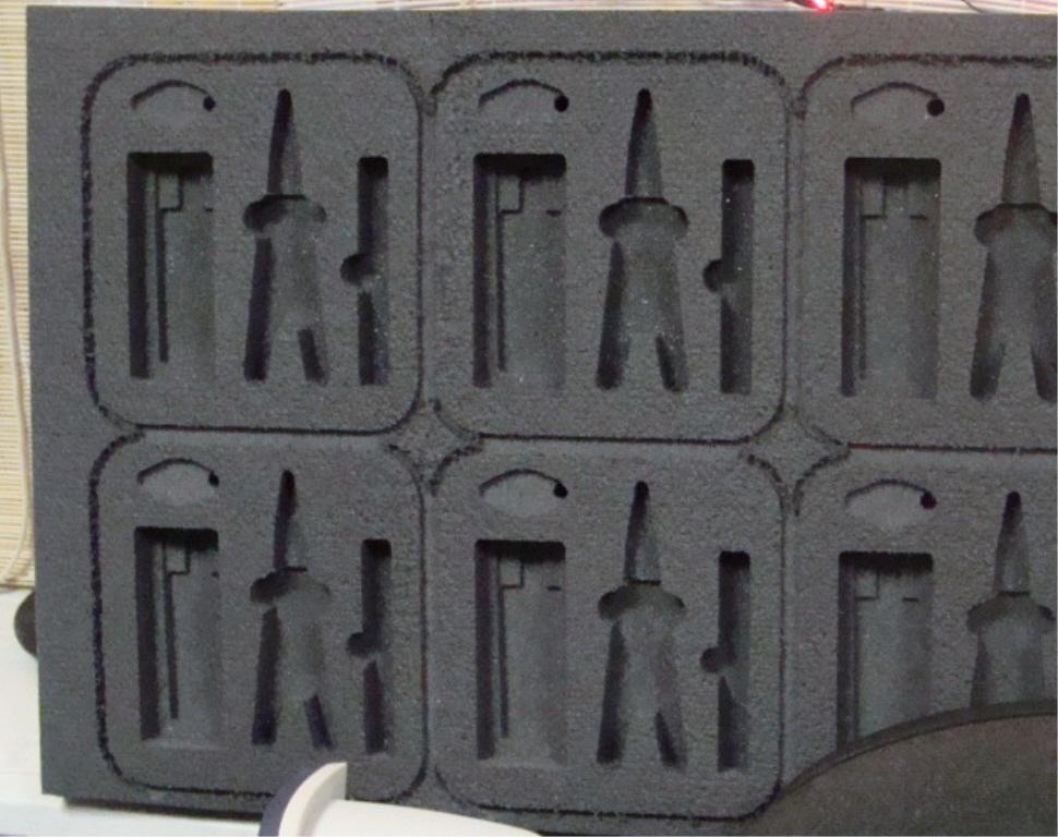 schaumstoff-einsatz-werkzeuge.jpg