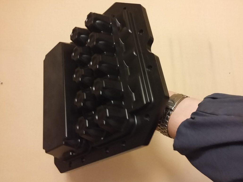 kunststoff-tiefziehen-1030x773.jpg