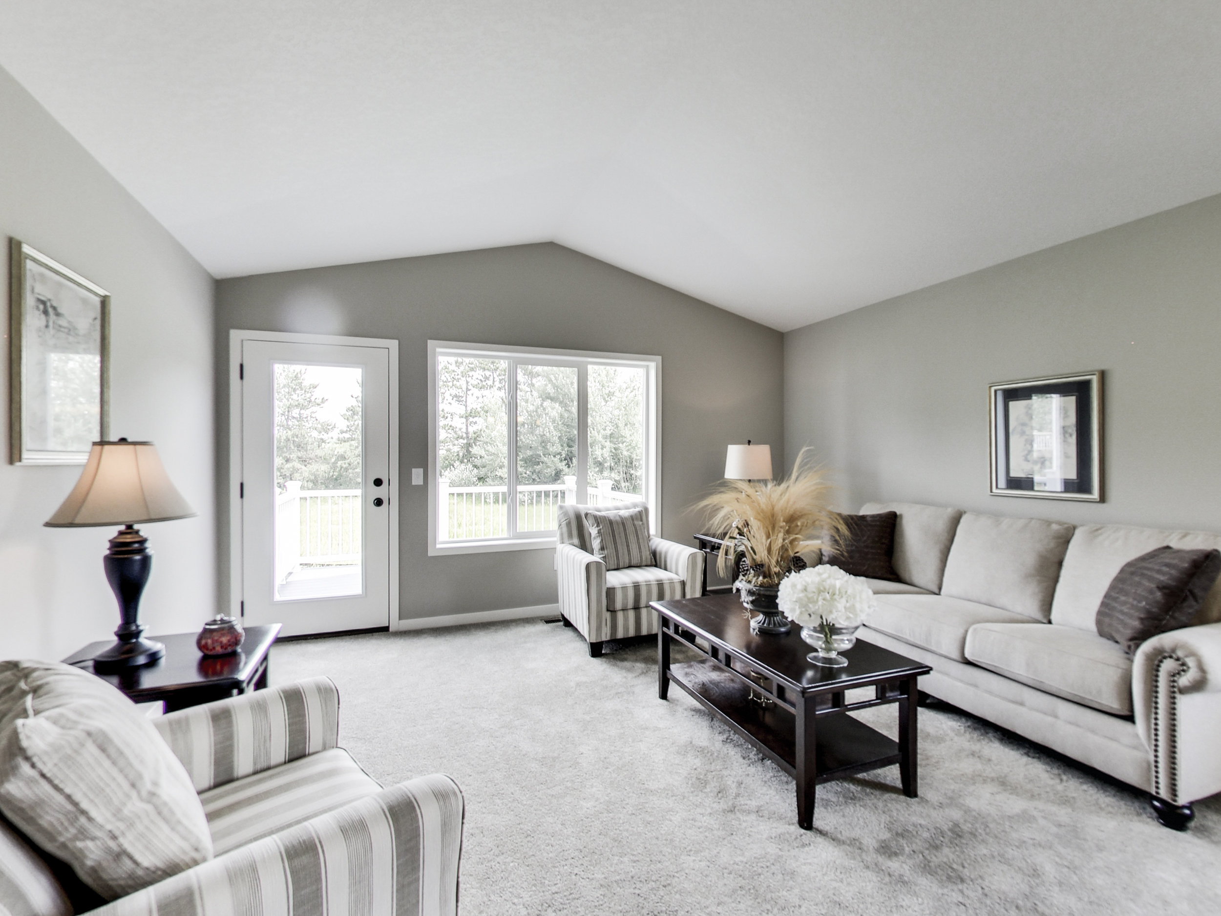 Flooring, Tile, Counters, Interior Colors    Village Floor & Wall  2221 - 108th Lane NE Blaine, MN 55449 (P) 763-210-3000   www.villagefloor.com  Contact: Tricia Bloch  TriciaB@villagefloor.com