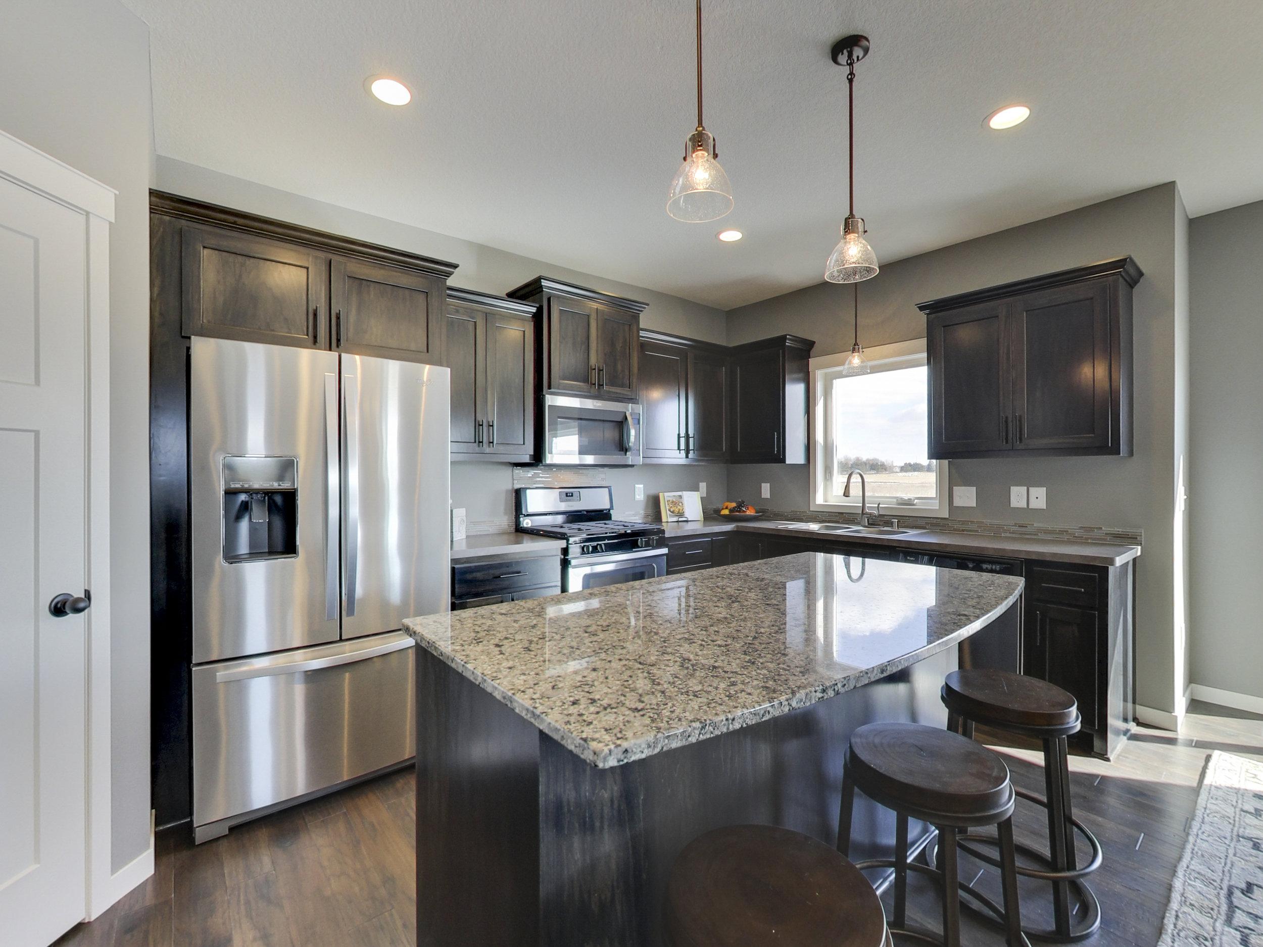 Household Appliances    Warners' Stellian  3436 - 129th Ave. NW Coon Rapids, MN 55433 (P) 763-421-5720  www.warnersstellian.com  Contact: Kayla Stich  krstich@warnersstellian.com