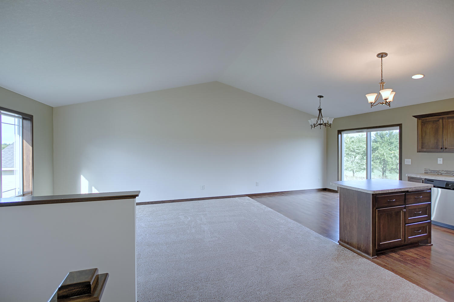 3327 235th Ln NW St Francis MN-large-008-8-KitchenLivingDining-1500x1000-72dpi.jpg