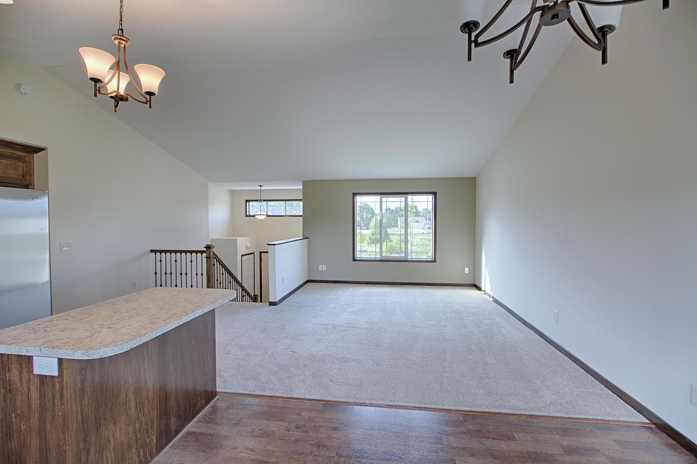 3327 235th Ln NW St Francis MN-large-012-12-Living Room-1500x998-72dpi.jpg