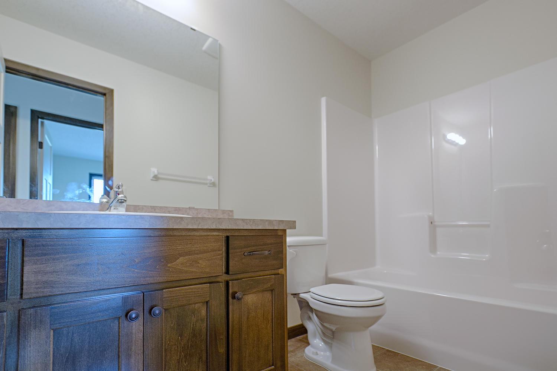3327 235th Ln NW St Francis MN-large-020-20-Main Bathroom-1500x998-72dpi.jpg