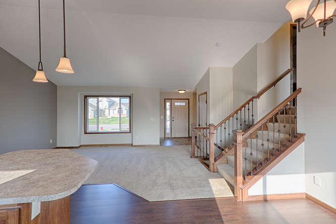 8644 Eisele Ave NE Monticello-small-007-7-Main Level-666x445-72dpi.jpg