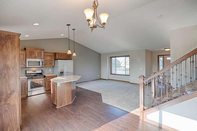 8644 Eisele Ave NE Monticello-small-008-8-Main Level-666x444-72dpi.jpg