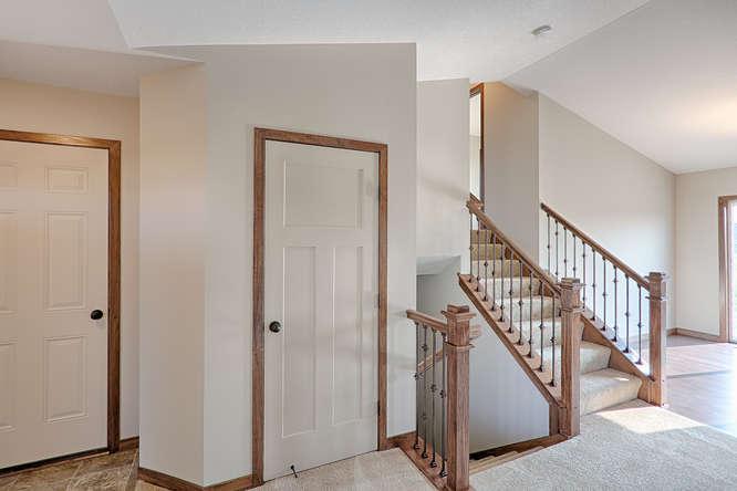 8644 Eisele Ave NE Monticello-small-013-13-Foyer-666x444-72dpi.jpg