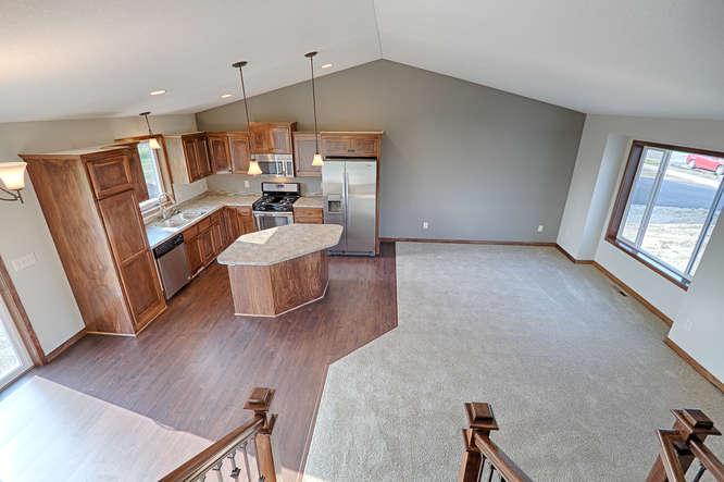 8644 Eisele Ave NE Monticello-small-015-15-Main Living Area-666x444-72dpi.jpg