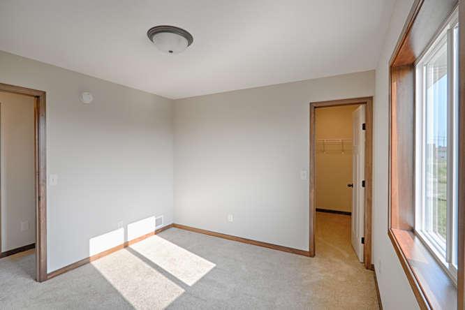 8644 Eisele Ave NE Monticello-small-017-17-Bedroom 2-666x444-72dpi.jpg