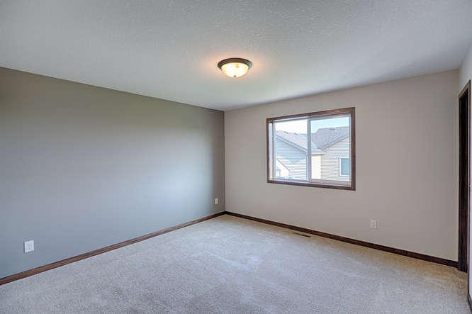 8644 Eisele Ave NE Monticello-small-019-19-Master Bedroom-666x443-72dpi.jpg