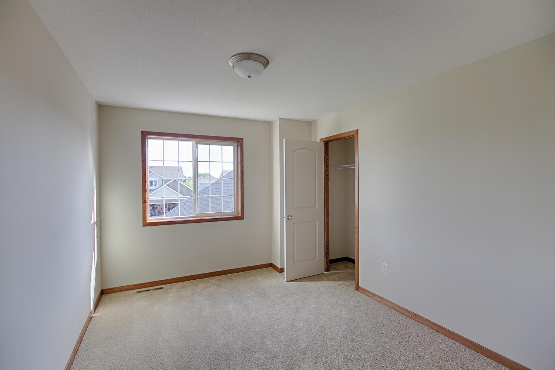 6552 145th Bay N Hugo MN 55038-large-023-Bedroom 3-1500x1000-72dpi.jpg