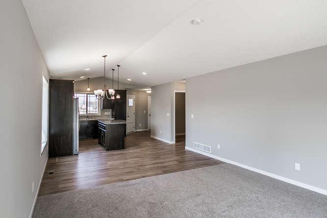 1204 Maplewood Ave SW Isanti-small-012-11-012-666x444-72dpi.jpg