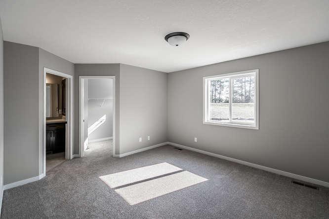 1204 Maplewood Ave SW Isanti-small-016-9-016-666x444-72dpi.jpg