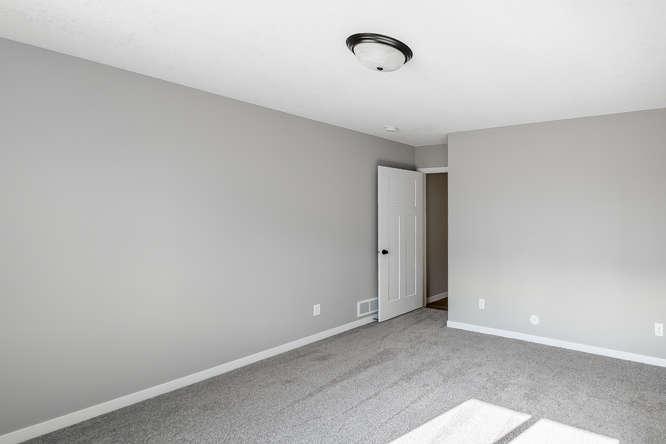 1204 Maplewood Ave SW Isanti-small-018-20-018-666x444-72dpi.jpg