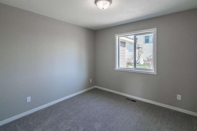 1204 Maplewood Ave SW Isanti-small-021-21-021-666x444-72dpi.jpg