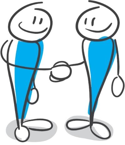 Handshake stick.jpg