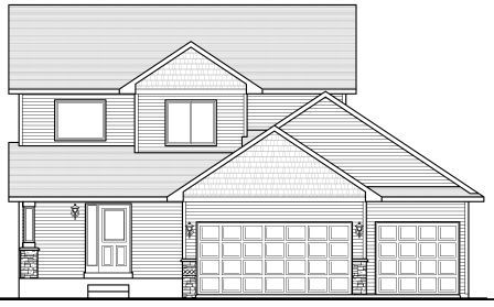 The Brianne3bd/3ba 1991sfTwo Story$377,761 -