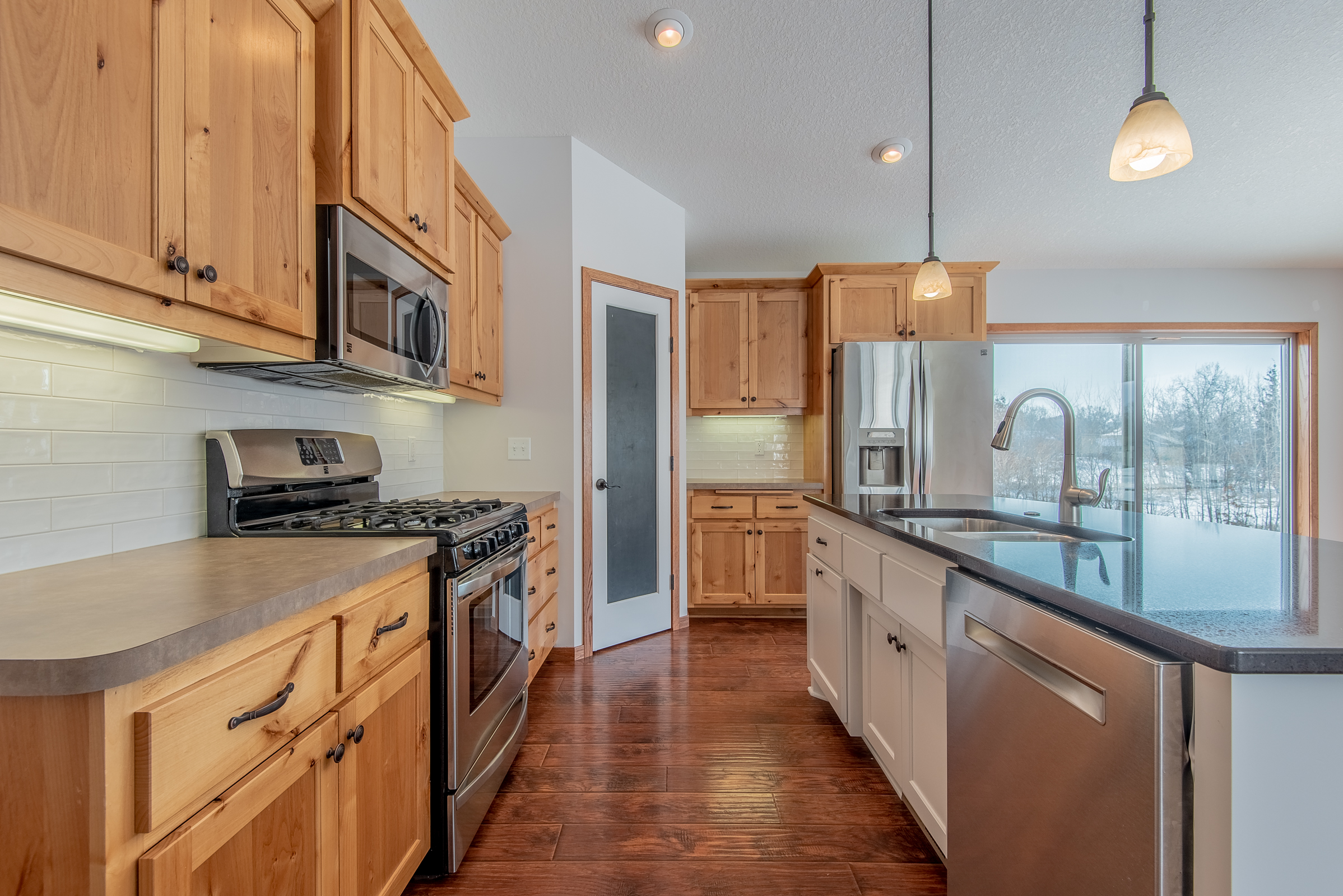 2842 234th Ave NW-16 - Copy.jpg