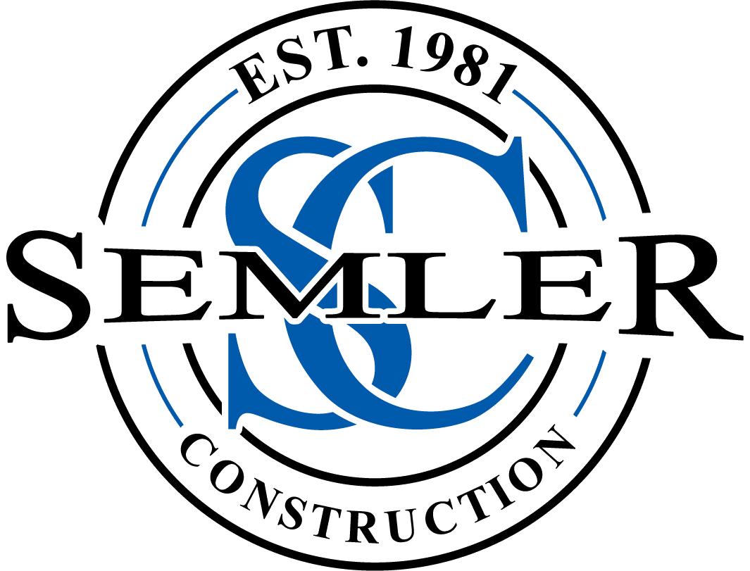Semler-Construction-Logo14667.png
