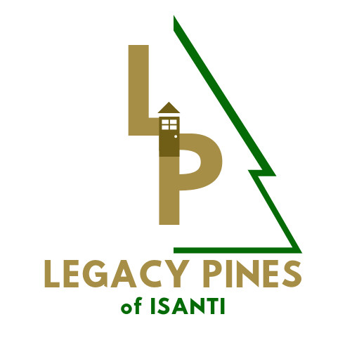 Legacy Pines.png