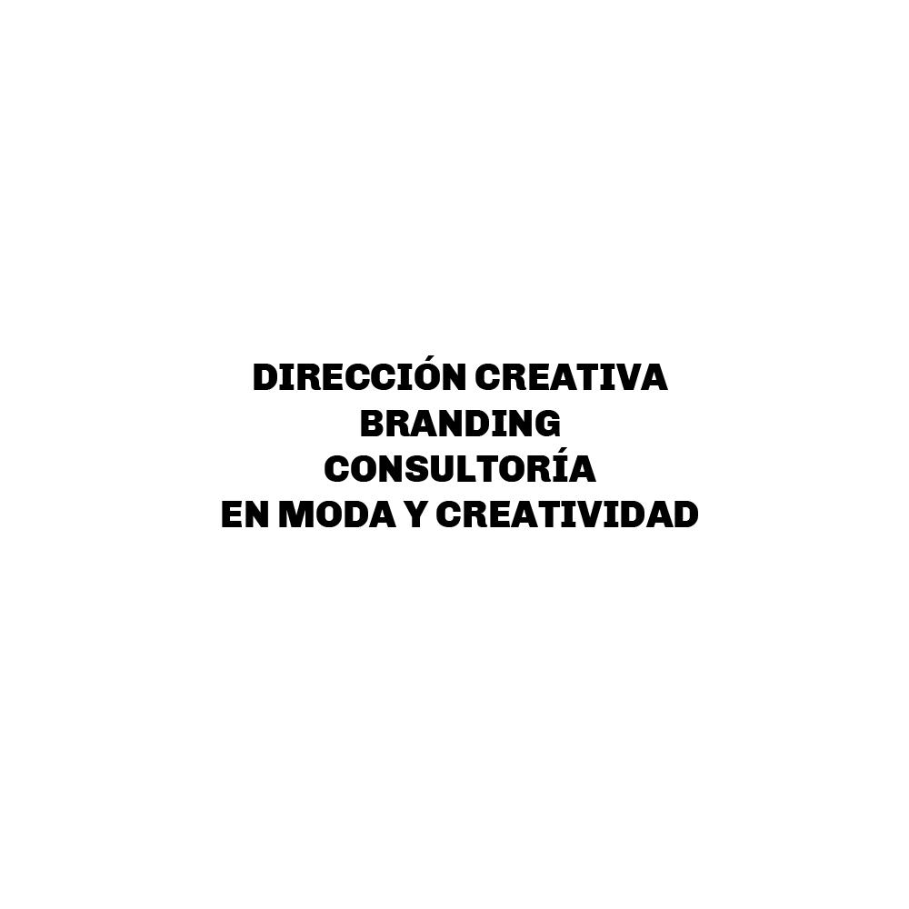 Lelook-Creativ-D-BIG.jpg