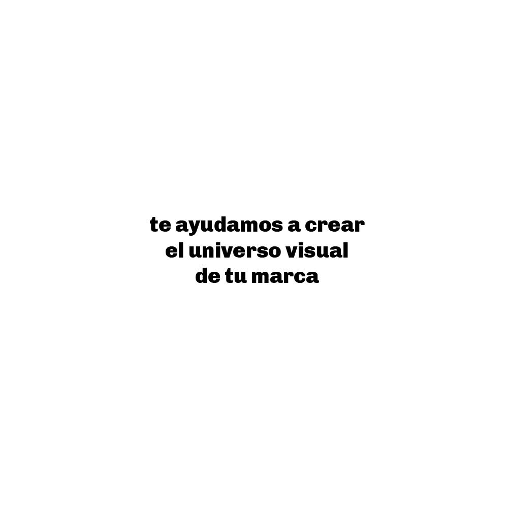 Lelook-Creativ-E.jpg