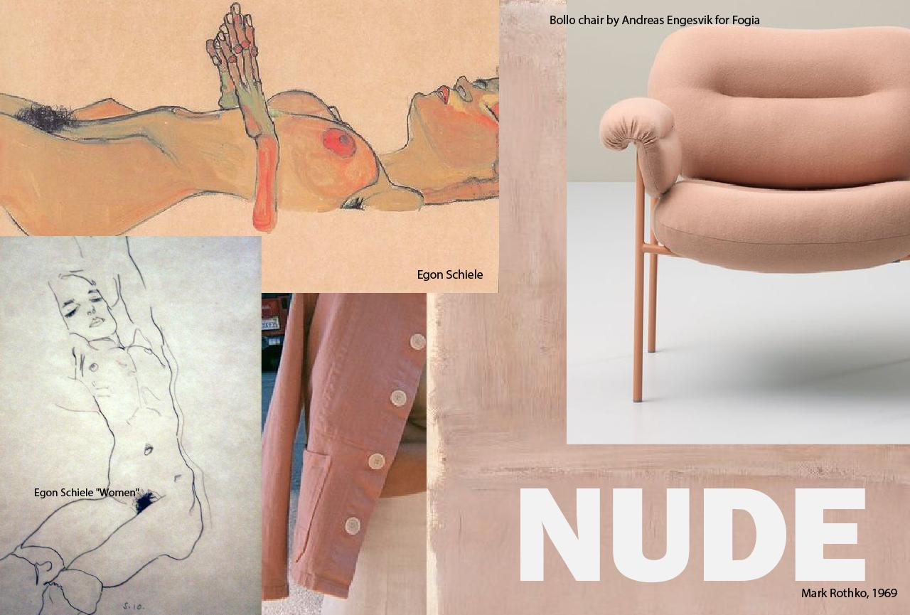 AK-nude_-Moodboard.jpg