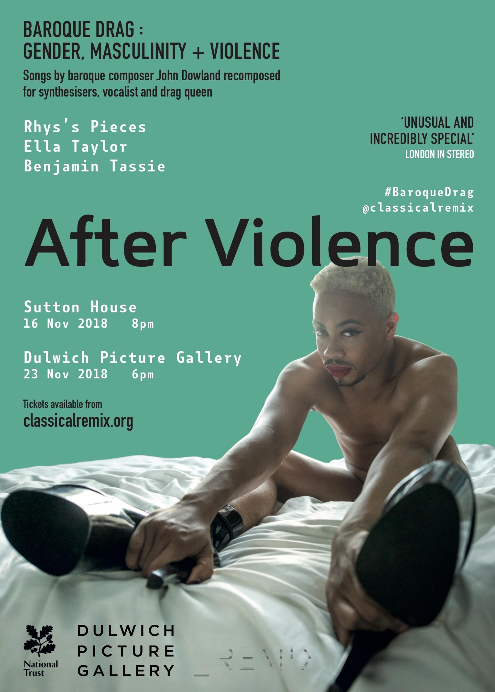 After Violence - Poster.jpg