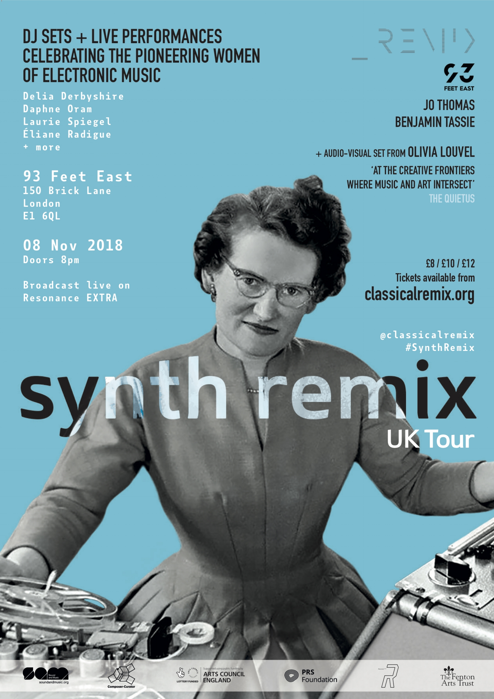Synth Remix - London.jpg