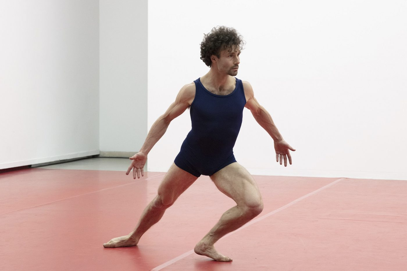 Thomasin Gülgeç - Thomasin Gülgeç is a dancer with the Royal Ballet and Rambert Dance. He has worked with choreographers including Christopher Bruce, Fin Walker and Akram Khan (for the 2012 Olympic opening ceremony). Elsewhere he has appeared in performances at the Young Vic and in the 2012 film Anna Karenina, directed by Joe Wright.