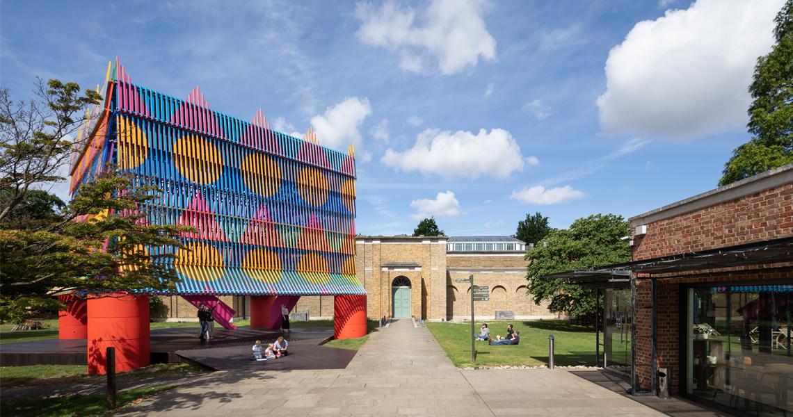 New Colour Palace Lead Carousel 1.jpg