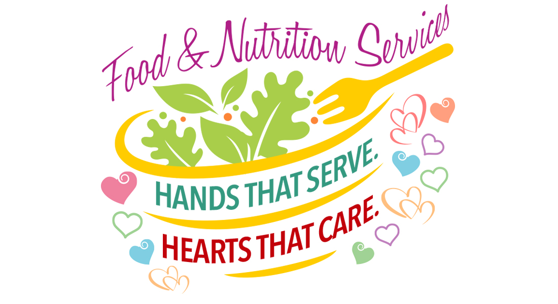food_nutrition.jpg