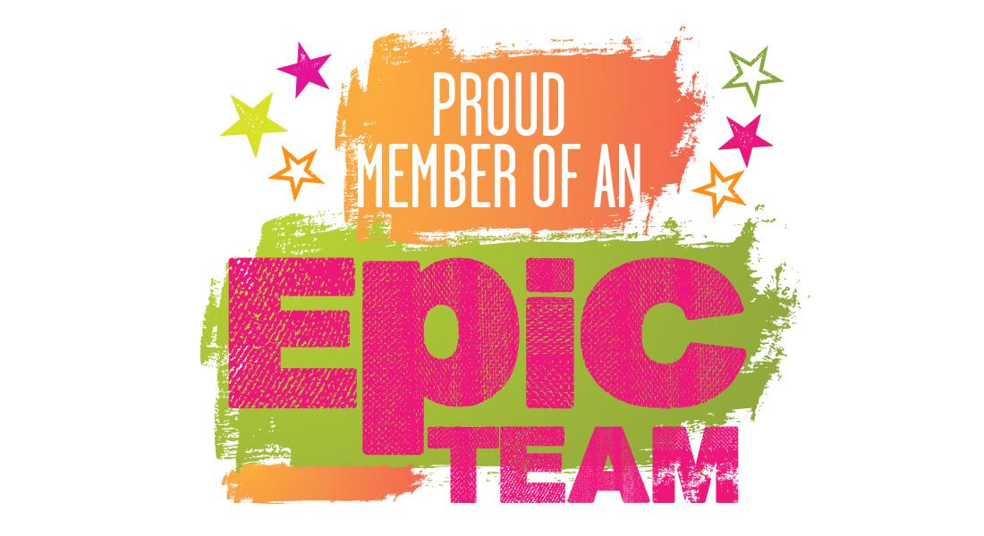 epic_team.jpg
