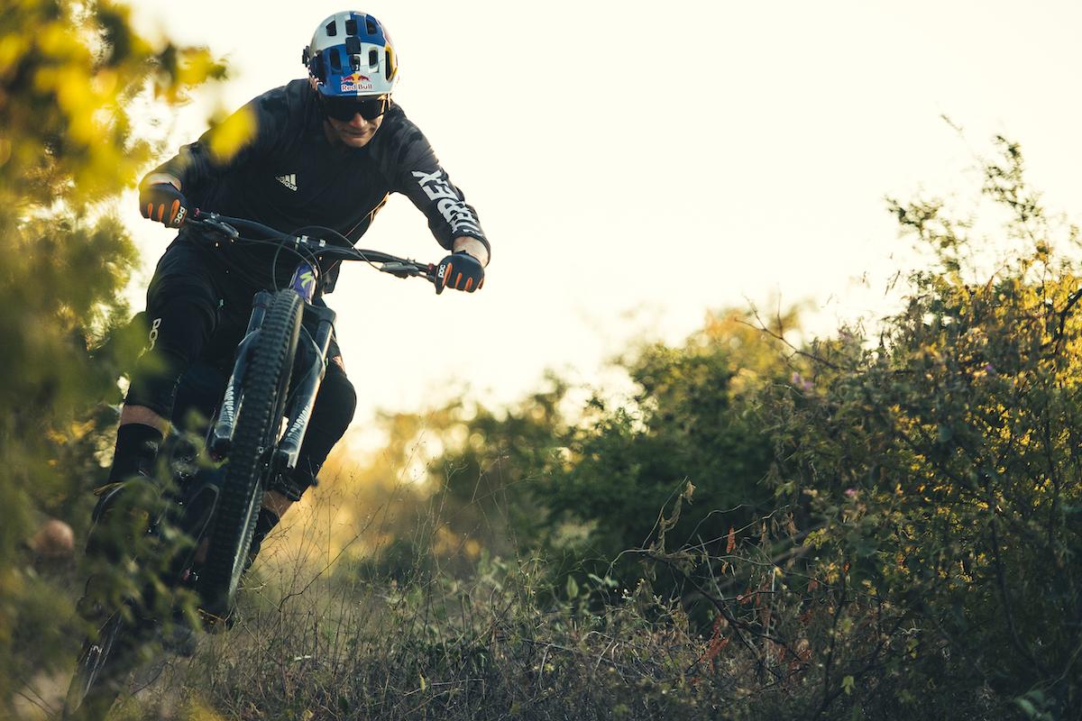 adidasfiveten-bike.jpg