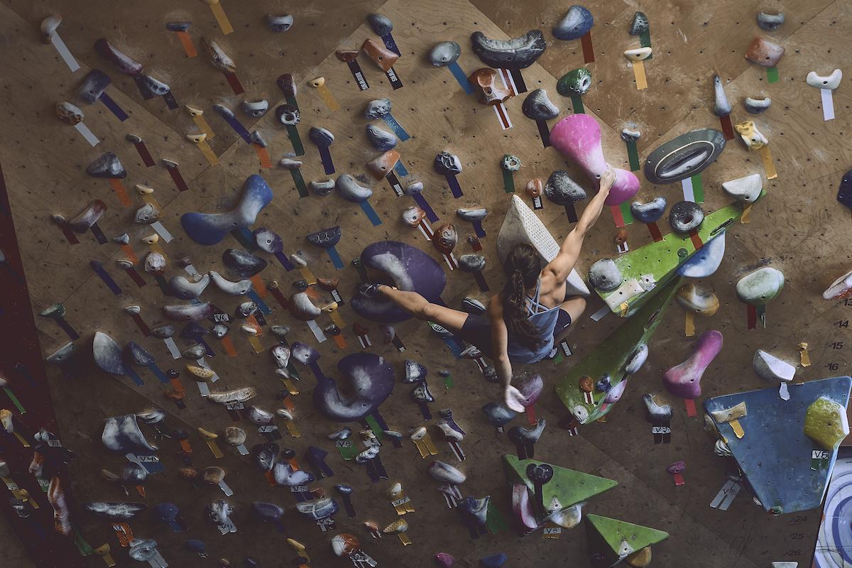 adidasfiveten-climb.jpg