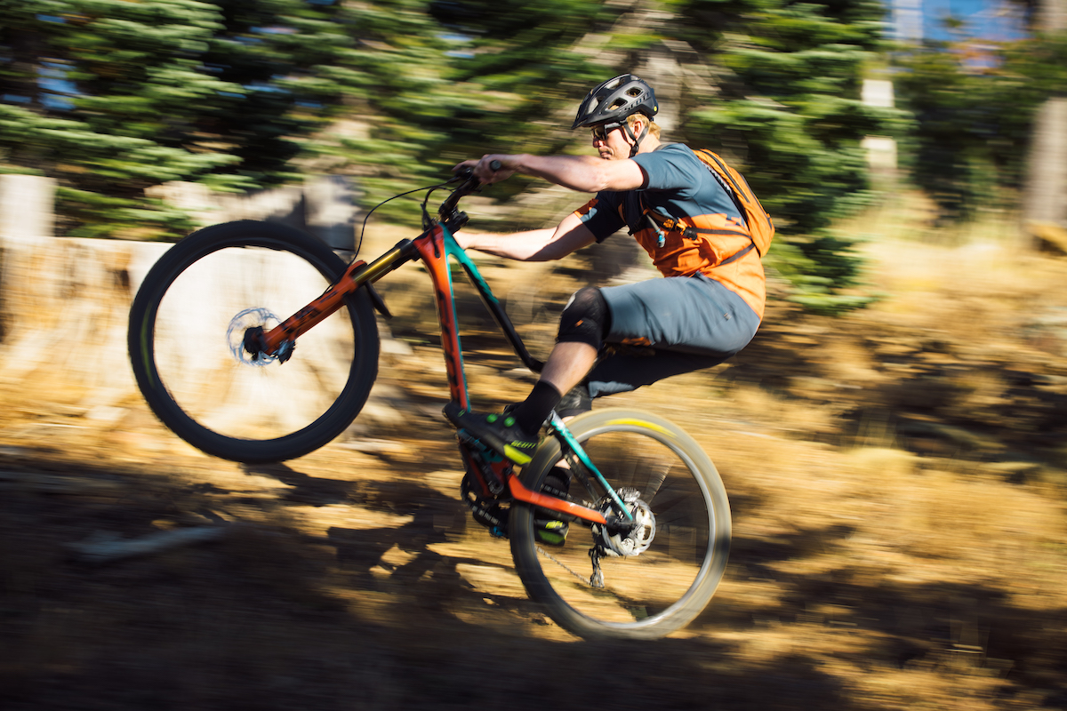 HP-bike-2.jpg