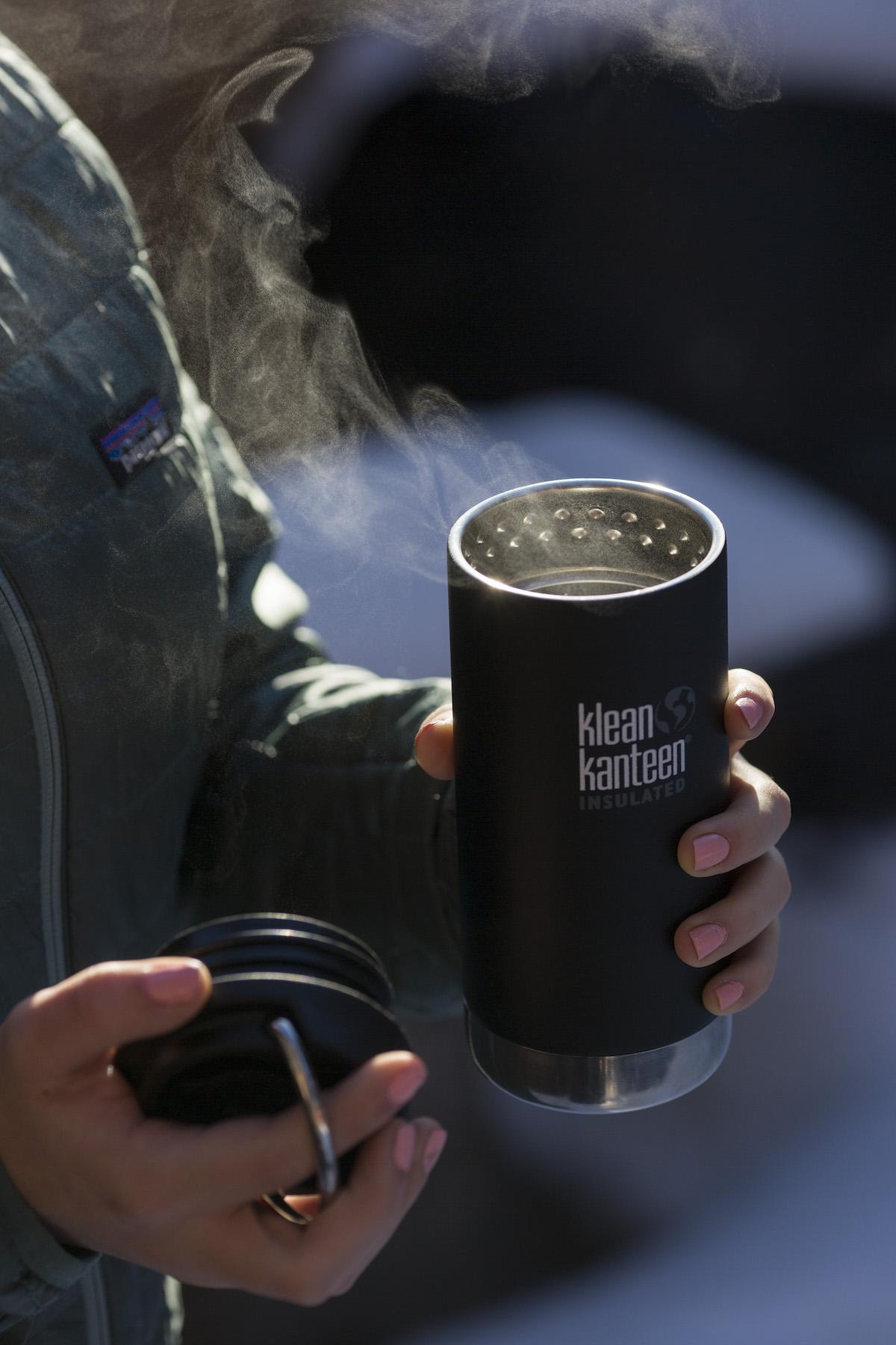 KK-Steaming Kanteen.jpg