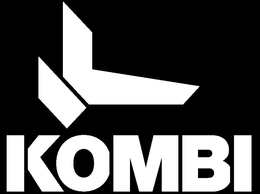Kombi_logo_white.png