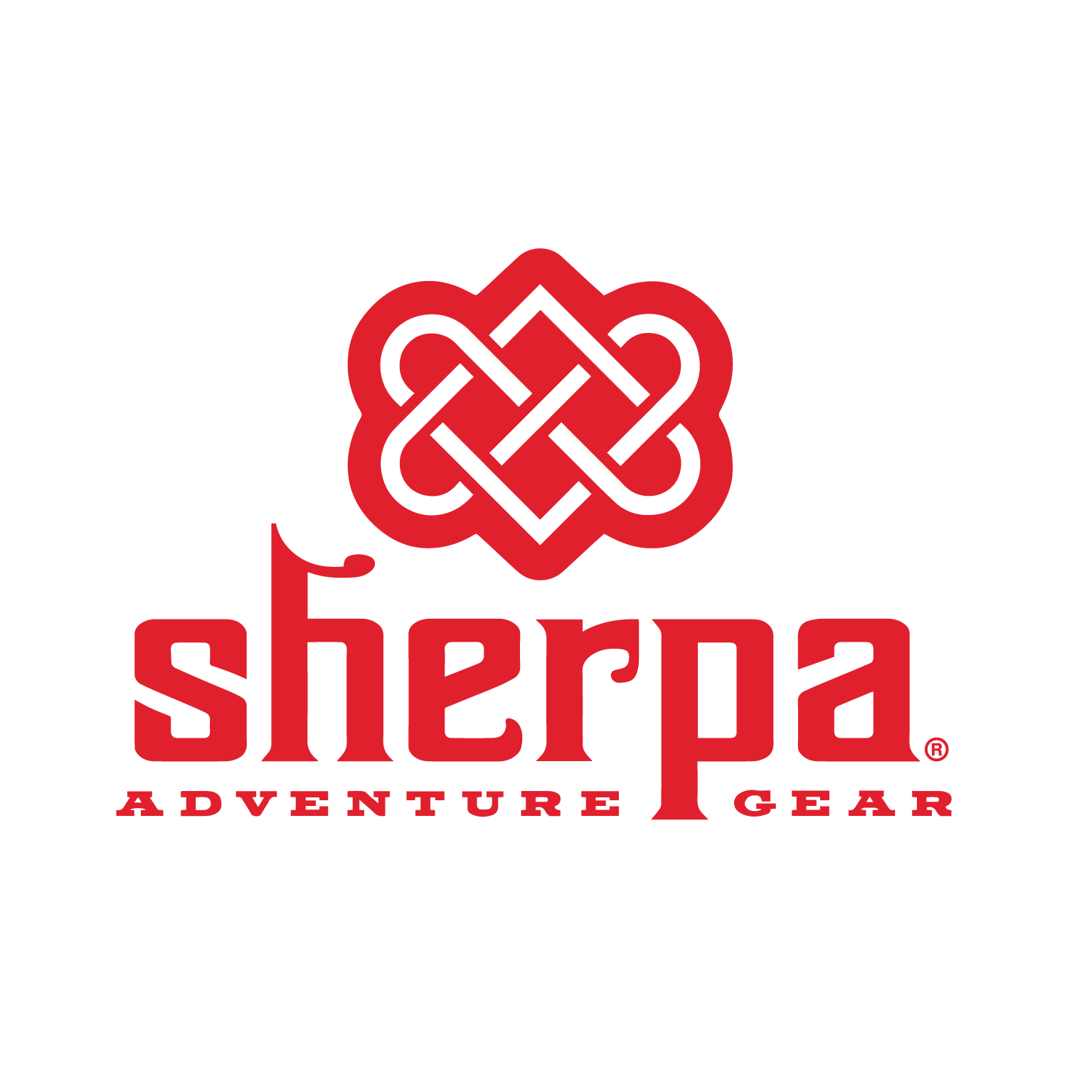 Sherpa Adventure GearLogo Stacked CMYK.png